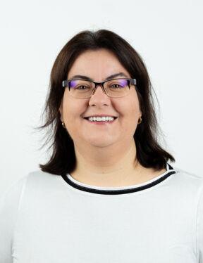 Monika Attili