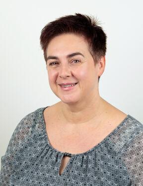 Daniela Berchtold